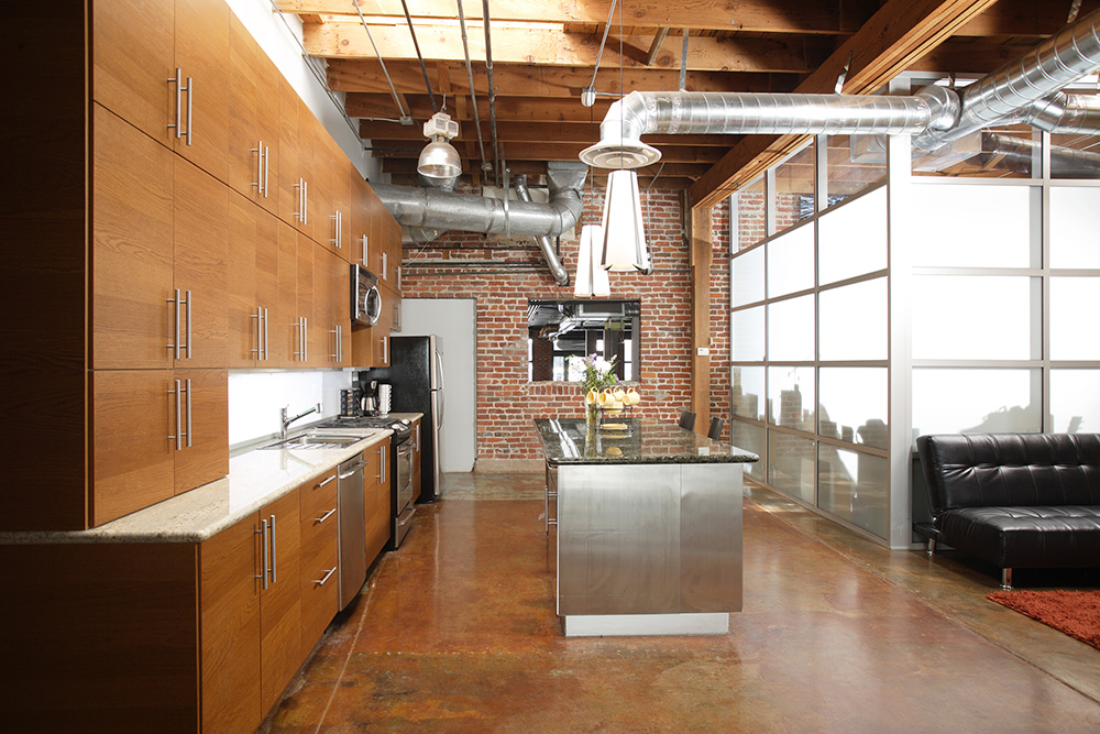 House Kitchen And Bar Sacramento Ca