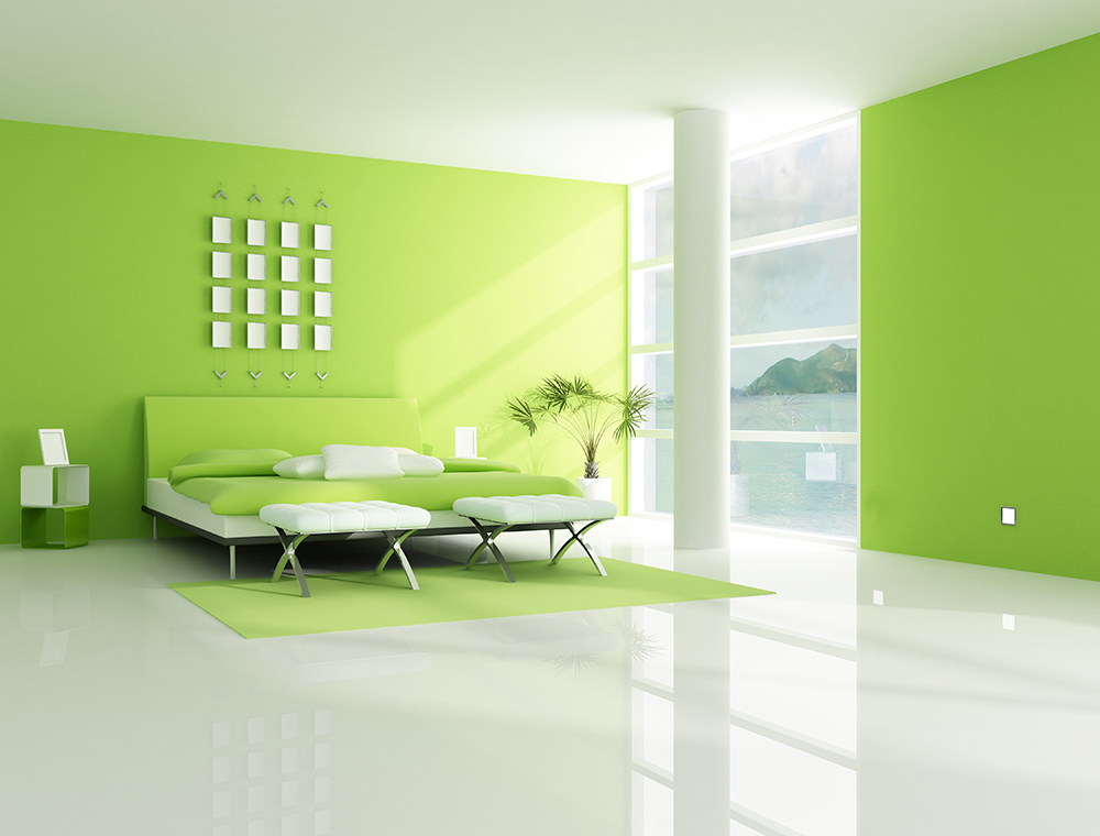 archer building group inc 7 innovative and green architecture rh archerbuilding com wall color green carpet bedroom wall colors green